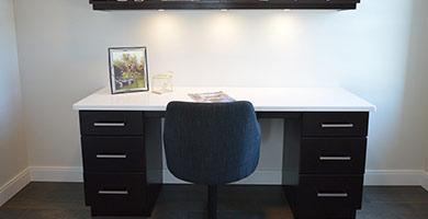 mesas de escritorio carrefour