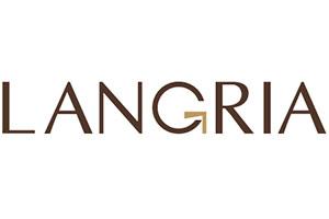silla gamer langria
